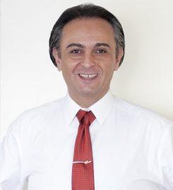 Amir Motevali