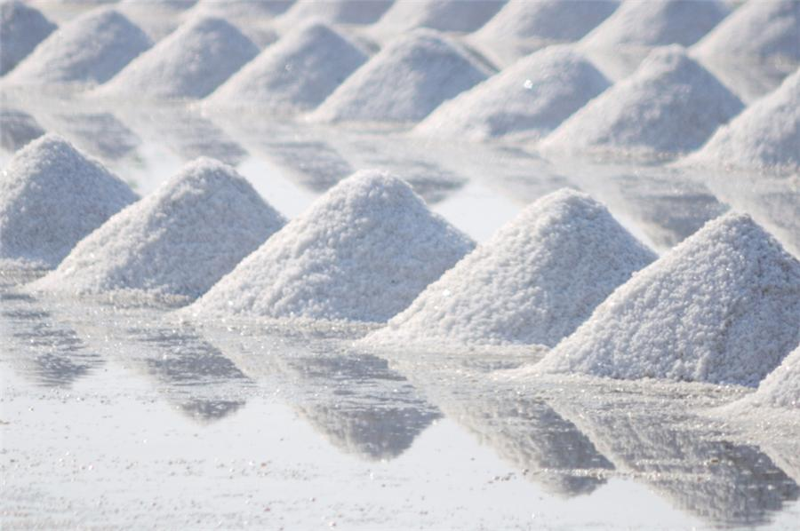 shutterstock_70709578.jpg-Sea-salt-mounds